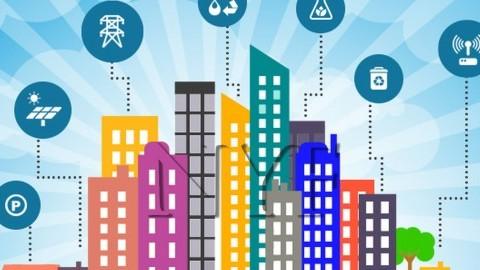 2015.12.01.-smart-city-a-foiskolan-604x270