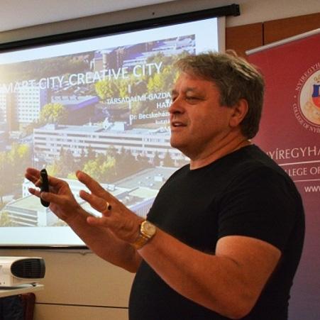 smartcity-nytv2